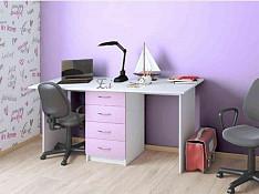 Yazı masası Баку