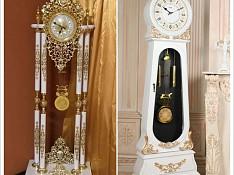 Dekor saatı Баку