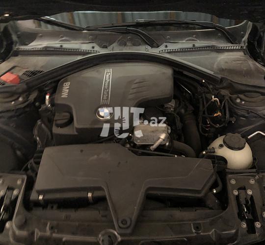 BMW 328, 2013 il ,  26 300 AZN Endirim mümkündür , Tut.az Pulsuz Elanlar Saytı - Əmlak, Avto, İş, Geyim, Mebel