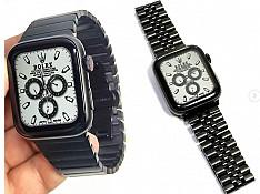 Smart Saat W98 Bakı