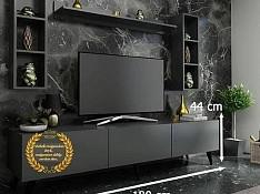 TV stend Bakı