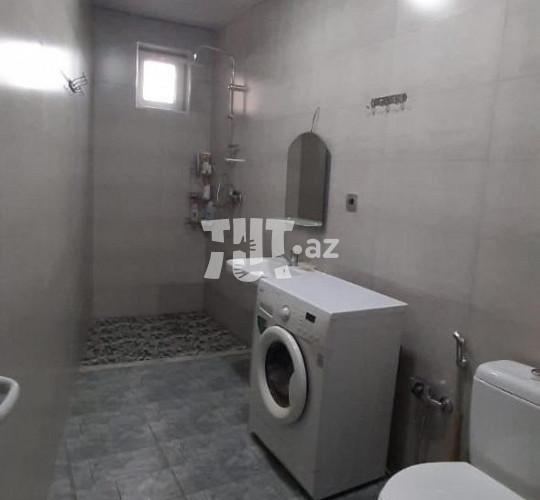 Həyət evi , Sabunçu qəs.,  kv.m., 52 000 AZN, Bakı-da Həyət evlərin alqı satqısı və Kirayəsi