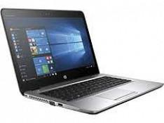 HP Elitebook 840 G3 Bakı