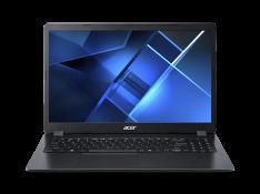 Acer Extensa 15 Bakı