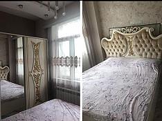 Yataq otağı mebel dəsti Баку