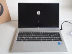 HP Probook 450 G8 Bakı