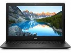 Dell Inspiron 3593-2497 Bakı
