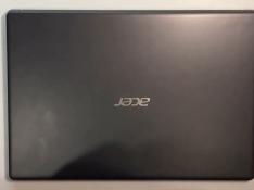 Acer Aspire 3 A315-34-C7F8 Bakı