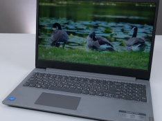 Lenovo İdeapad S145-15IIL Bakı