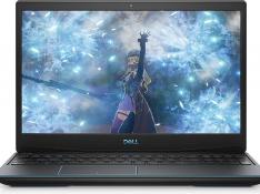 Dell G3 Gaming Bakı