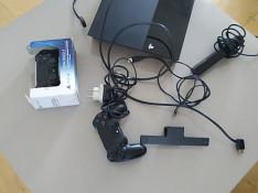 Playstation 4 Sumqayıt