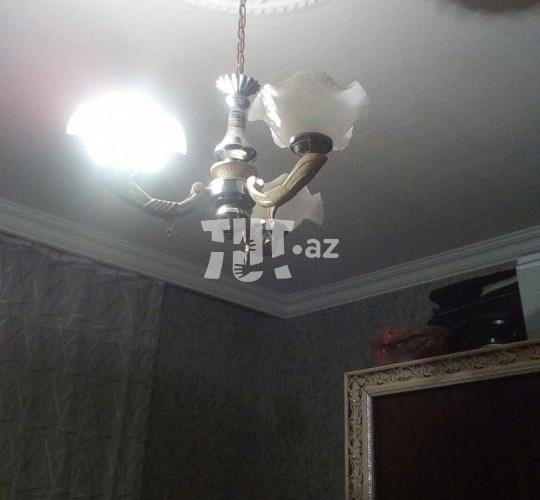 Həyət evi , Hökməli qəs.,  kv.m., 45 000 AZN, Bakı-da Həyət evlərin alqı satqısı və Kirayəsi