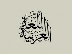 Ərəb dili kursları Баку