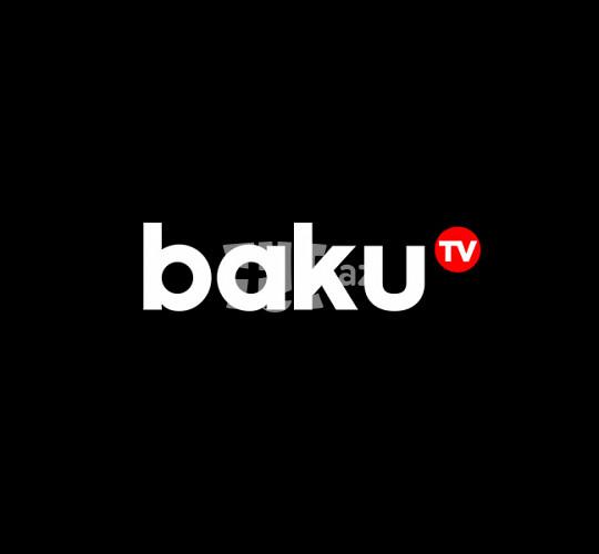 Resepşn tələb olunur, maaş: 500 AZN, Bakı-da 100753-saylı iş elanı