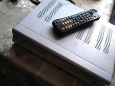 Tv tunner Sumqayıt