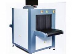 X-Ray cihazı Bakı