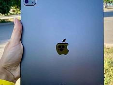 Apple iPad 8 32GB Bakı
