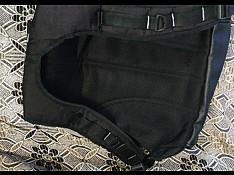 Noutbuk çantası Баку