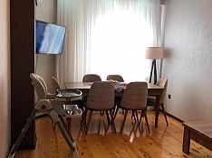 2-otaqlı mənzil , Xırdalan ş., 50 m² Xırdalan