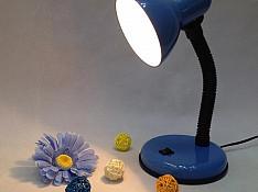 Masaüstü lampa Bakı