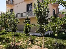 Villa , Masazır qəs. Bakı