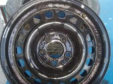 R15 disklər Bakı