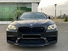 BMW 528, 2013 il Bakı
