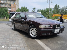 BMW 318, 1994 il Bakı