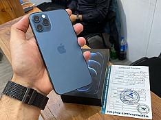 Apple iPhone 12 Pro 256GB Bakı