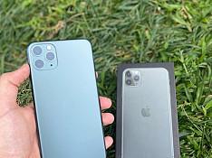 Apple iPhone 11 Pro Max 256GB Bakı