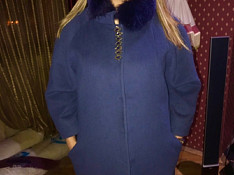 Palto Bakı