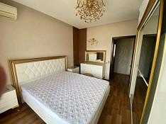 2-otaqlı mənzil icarəyə verilir, Mikayıl Müşfiq küç., 60 m² Bakı