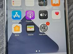 Apple iPhone 6s Bakı