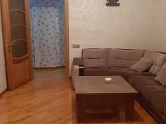 2-otaqlı mənzil , Sumqayıt ş., 70 m² Баку