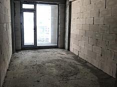 3-otaqlı mənzil , Mərkəzi Bulvar küç., 157 m² Баку