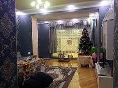 Дом, пос.Амираджаны Баку