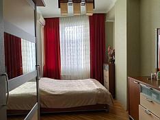 3-otaqlı mənzil , Koroğlu Rəhimov küç., 101 m² Баку