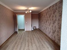 3-otaqlı mənzil , Qara Qarayev m/st., 70 m² Баку