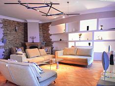 4-otaqlı mənzil , Yasamal r., 209.3 m² Баку