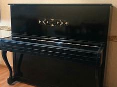 Piano Баку