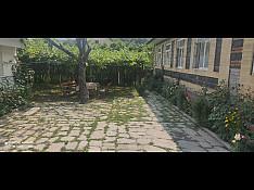 Həyət evi günlük icarəyə verilir, Qax r. Qax