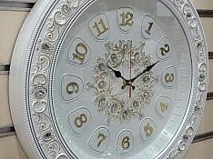 Divar saatı Баку