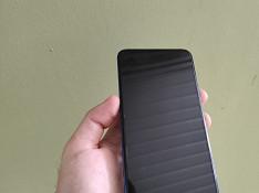 Huawei Y9 Prime Исмаиллы