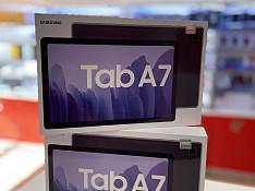 Samsung Galaxy Tab A7 Bakı