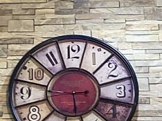 Saat Баку