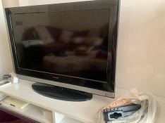 Televizor Bakı