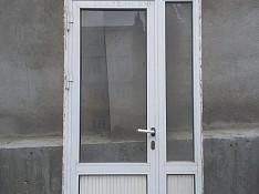 Qapı Баку