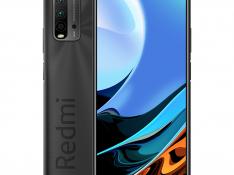 Xiaomi Redmi 9T Bakı