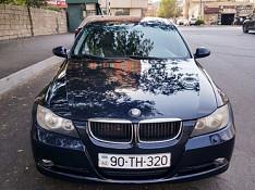 BMW 320, 2012 il Bakı