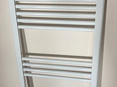 Quruducu radiator Баку